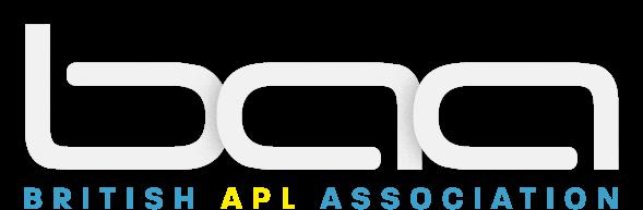 British APL Association